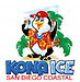 Kona Ice, Coastal