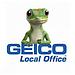 Geico Insurance - Dawn Grant