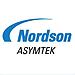 Nordson ASYMTEK, Fluid Dispensing Equipment Manufacturer