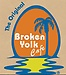 Broken Yolk Cafe, Breakfast & Lunch