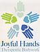 Joyful Hands Therapeutic Bodywork