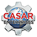 Casar Enterprises