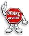 Brake Masters - San Marcos