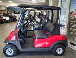 Cart Mart, San Marcos, CA, Traditional Golf Cart, Golf Carts, Utitility Vehicles, p4