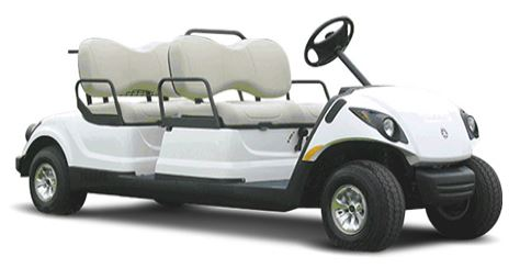 Cart Mart, San Marcos, CA, Yamaha Cart, Golf Carts, Utitility Vehicles, p3