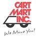 Cart Mart Inc
