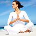 Holistic Hideaway Wellness Center & Yoga Studio