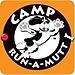 Camp Run A Mutt, Dog Services, San Marcos, CA
