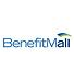BenefitMall