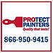 ProTect Painters of San Marcos