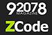 92078 & ZCode Magazines
