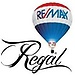 RE/MAX Regal