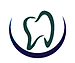 Vida Family Dental