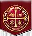 Saint Katherine College