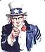Palomar Tax & Business Management