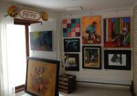 Fireplace Gallery 1