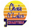 Chain of Lakes Charters