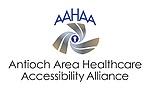 AAHAA-Antioch Area Healthcare Accessibility Alliance