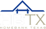 HomeBank Texas