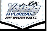 Clay Cooley Hyundai