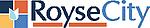 Royse City Health and Rehabilitation