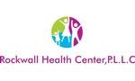 Rockwall Health Center
