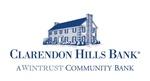 Clarendon Hills Bank