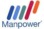 Manpower Chambersburg/Shippensburg