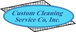 Custom Cleaning Company