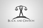 Black and Davison