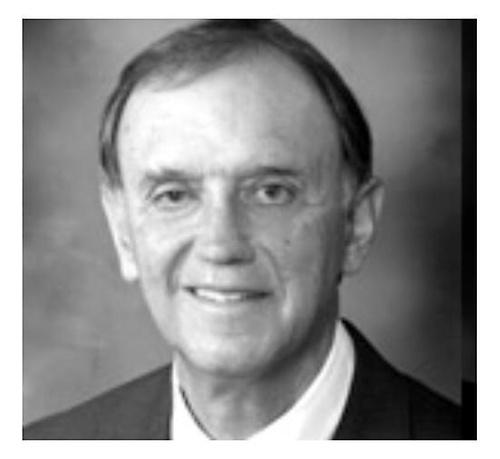 Robert C. Schollaert