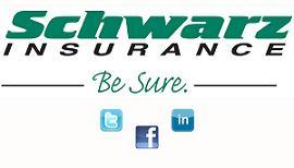Schwarz Insurance Logo