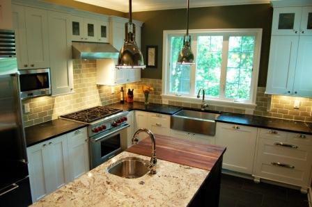 Traci Rauner Design Interior Decorators Designers Home Improvement Sauk Prairie Area