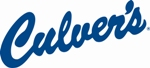 Culver Franchising System, Inc.