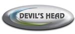 Devil's Head Resort & Conv. Ctr