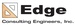 Edge Consulting Engineers, Inc.