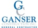 Ganser Construction, Inc.