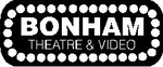 Bonham Theatre & Video