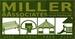 Miller & Associates - Sauk Prairie, Inc.