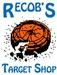 Recob Enterprises LLC - Target Shop