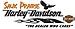 Sauk Prairie Harley-Davidson, Inc.