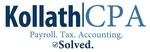 Kollath and Associates CPA