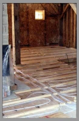 Demars Plumbing Inc Excavation Plumbing Services