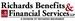 Richards Benefits & Financial Services, LLC