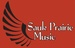 Sauk Prairie Music Association