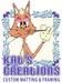 Kat's Creations