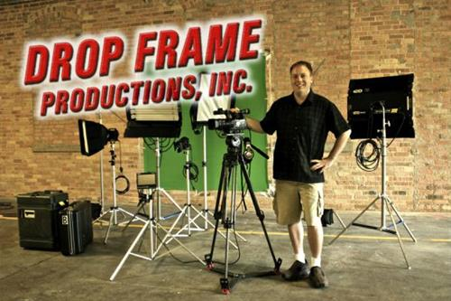 Gear shot 2011