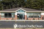 SSM Health Davis Duehr Dean-Sauk Prairie