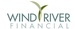 Wind River Financial