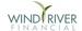 Wind River Financial